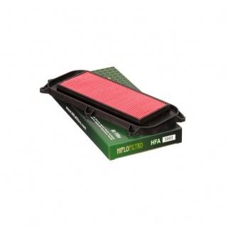 HFA5003 Luftfilter Kymco Dink Grand Dink Xciting G-Dink 01-16 OEM 00162475 1721A-KKC3-9000