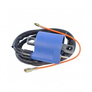 Ignation high Energy Source Coil Pickup Pulsar Coil for Yamaha, Suzuki