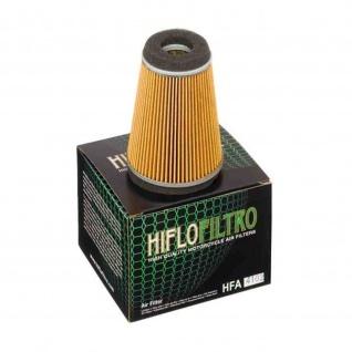 HFA4102 Luftfilter Yamaha XC125 T / K Cygnus R 95-03 4CW-E4451-00 4CW-E4451-01 4CW-E4451-02