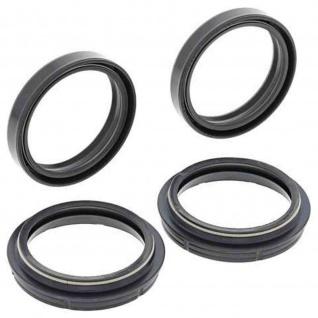 Fork Seal & Dust Seal Kit WP 48 mm Gas-Gas Husaberg KTM