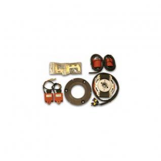 STK-040 Stator Kit - Internal Rotor Yamaha Banshee, RD250, RD350