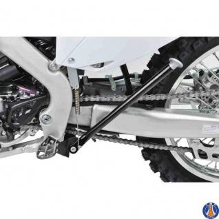 TrailTech Kickstand for Honda CRF 250 R 14-16 Honda CRF 450 R 14-16 - Vorschau 2