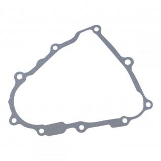 Stator Crankcase Cover Gasket for Yamaha YFZ 450 04-14 5TG-15451-00-00 5TG-15451-10-00