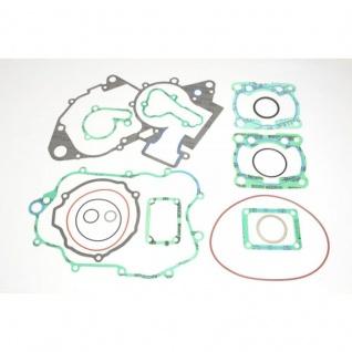 Complete gaskets kit / Motordichtsatz komplett Husqvarna CR, SM, WR, WRE 125 97-14 800094652