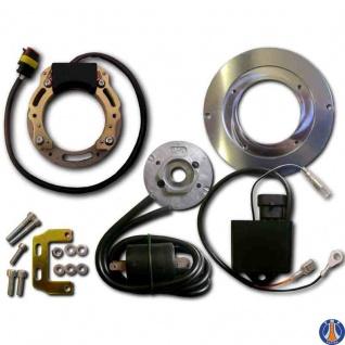 STK-068K045 universal innerrotor ignition Yamaha XS 650
