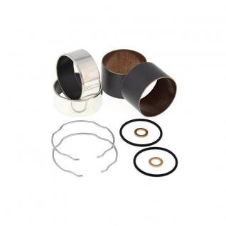 Fork Bushing Kit Honda CBR1100XX 99-03, VFR800 Interceptor 02-15, VFR800XB (EURO) 11-12