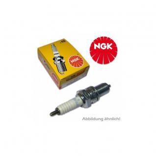 NGK5542 PFR6T-10G Opel Signum Vectra SAAB