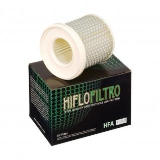 HFA4502 Luftfilter Yamaha XV535 2GV-14451-00