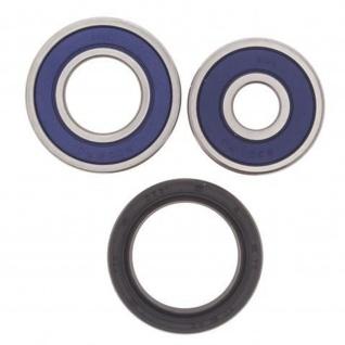 Wheel Bearing Kit Rear Yamaha TTR110 08-16