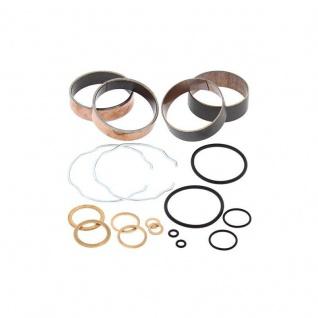 Fork Bushing Kit Honda CR250R 84-87, XR400R 96-97, XR600R 88-00, XR650L 93-16