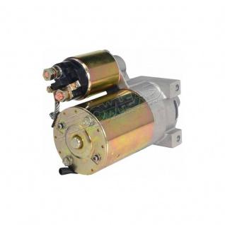 1 Satz Kohlebürsten Kohlen für Motor Saugmotor Gebläsemotor Domel 7778-5 586-2