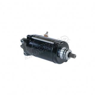 Anlasser Kawasaki JT1200 JT1500 JET SKI STX-12F 03-14 OEM 21163-3721 21163-3720