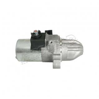 Starter HONDA CIVIC HYBRID 1.3L 03-05 OEM 31200-PZA-014 31200-PZA-004