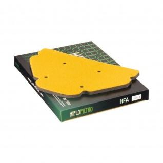 HFA2914 Luftfilter Kawasaki ZX900 ZX-9R Ninja 11013-1270