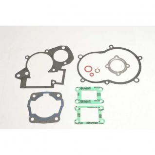 Complete gaskets kit / Motordichtsatz komplett Ktm MINI/JUNIOR/SENIOR ADVENTURE AC Ktm XC 50 45130599000