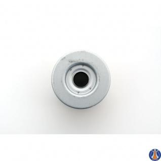 TWIN AIR Oilfilter Husqvarna 250 08/09 310/530 08/10 630 10- - Vorschau 3