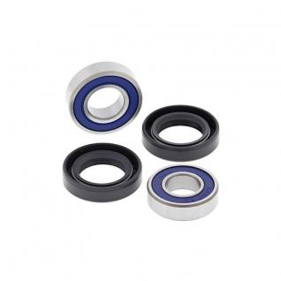 Wheel Bearing Kit Front Yamaha YFM90 R 16