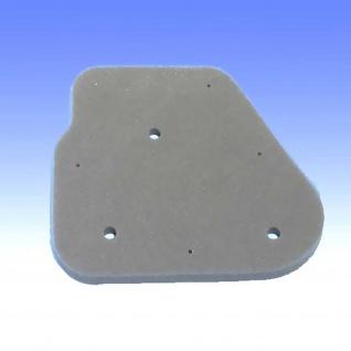 Air filter / Luftfilter Aprilia Malaguti MBK Yamaha 5CNE44510000 8201683 06604500 3WGE445100