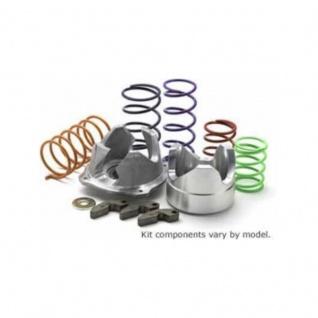 Variomatik Tuning Economy Clutch Kit - WE397412 Can-Am Outlander 650 HO 4x4 EFI