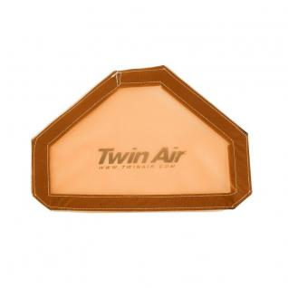 Twin Air Grand Prix Cover Yamaha YZ450F 10-13 For Airbox 152217C
