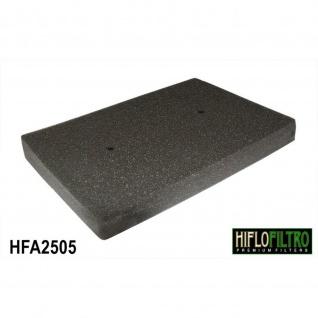 HFA2505 Luftfilter Kawasaki EX250 EX 300 Ninja Z300 11013-0020