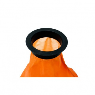Twin Air Fuel Filter KTM250 350 13-15 Husqvarna FC250/350 14-15 (with threaded cap)