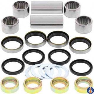 Swing Arm Brg - Seal Kit KTM EGS 125 98-99, EGS 200 98-99, EGS 250 96-99, EGS 300 96-99, EGS 360 96-97, EGS 380 98-99, EXC 125 98-03, EXC 200 98-03, EXC 250 95-03, EXC 300 96-03, EXC 360 96-97, EXC 380 98-02, EXE 125 00-01, MXC 200 98-03, MXC 250 98-01, M