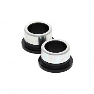 Wheel Spacer Kit Rear Honda CR125R 00-07, CR250R 00-07, CRF250R 04-17, CRF250X 04-16, CRF450R 02-16, CRF450X 05-16