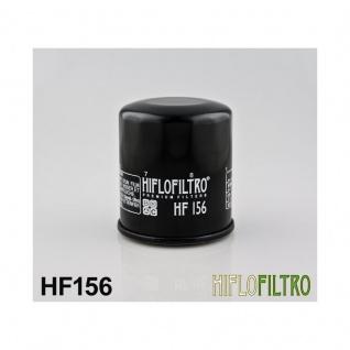 HF156 Ölfilter KTM 400 620 620 625 640 660 583.38.045.000 583.38.045.100 583.38.045.101