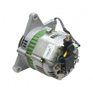 Starter HONDA GOLDWING 1500cc 90-00 OEM 31100-MT2-015 31100-MT2-005