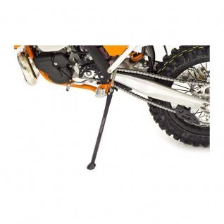 Trailtech Kickstand Husqvarna Ktm Exc/xc-f/xcw/xcf-w/xc 08 - 16 - Vorschau 3