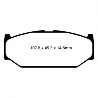 Peugeot 207 Cabrio ab 02.07 Autoteppiche Fußmatten Salza Kettelung wählbar