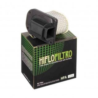 HFA4704 Luftfilter Yamaha XTZ750 Super Tenere 3LD, 3WM 90-97 3LD-14451-00