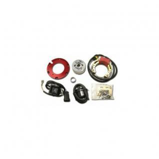 STK-018 Stator Kit (No lighting) Husqvarna CR400, CR500