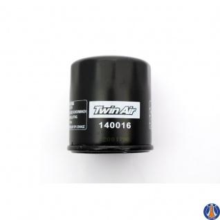 TWIN AIR Oilfilter Access Apache Bimota Honda Kawasaki Yamaha Polaris OEM 3FV-13440-00 308 49 63 16097-0008 5GH-13440-10