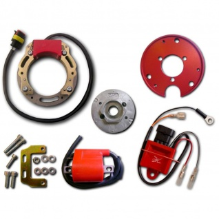 STK068K057 Aprilia Classic 125 MX 125 RS 125 RS 125 Tuono RX 125 SX 125 Rotax 122