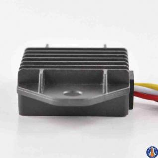 RM30330 Voltage Regulator Rectifier Yamaha WR250F WR450F 07-13 5UM-81960-E0-00 - Vorschau 3