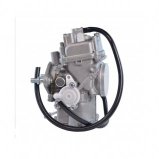 Vergaser Carburetor Yamaha YFM 350 Warrior 93-04 OEM 3GD-14101-00-00
