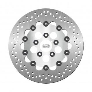 Bremsscheibe NG 0420 292 mm, starr (FXD)