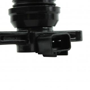 Ignition Cap Coil Yamaha YXZ 1000 R EPS SS SE 16-19 OEM 2HC-82310-00-00 YXZ1000R 1000R