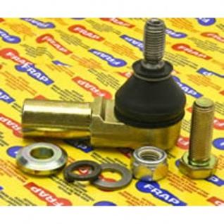 Kugelkopf Frap Ball Jount Special Application Lower Honda Leager Houser JB JD