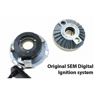 Stator Kit Internal Rotor Ignition Unit KTM 250MX