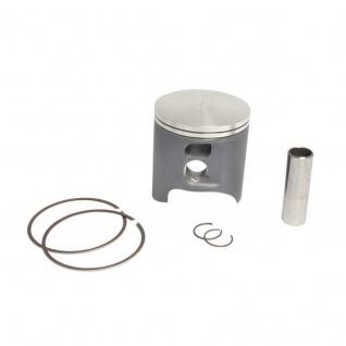 Piston kit / Kolben Ø 71, 93 Gas Gas EC 300 ME 300 WILD HP 300