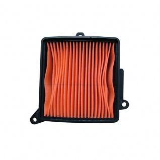 MIW Luftfilter KY7119 Kymco 125 Agility (05-15)