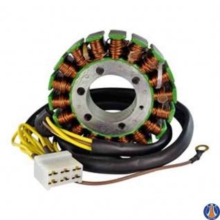 Stator Polaris Sportsman 700 800 Ranger XP 700 04-07 4010911 4011609 18 pole stator