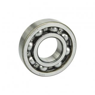 Bearing / Kugellager 6308C3 - KOYO