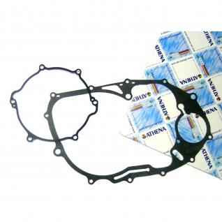 Clutch cover gasket / Kupplungsdeckel Dichtung Kawasaki KL 250 KLT 200 B1 C1 C2 KLT 250 A1 A2 P1 KZ 250 L W B Z 200