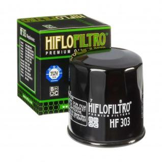 HF303 Oilfilter Access Apache Bimota Honda Kawasaki Yamaha Polaris OEM 3FV-13440-00 308 49 63 16097-0008 5GH-13440-10