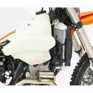 Digital Lüfter Fan Kit KTM XC-F/SX-F SX/XC/XC-W/SX-F/XC-F Husqvarna FC/FX/TC/TE/TX 250/350/450 16-18