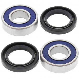 Wheel Bearing Kit Front Honda CRF150R 07-18, CRF150RB 07-18